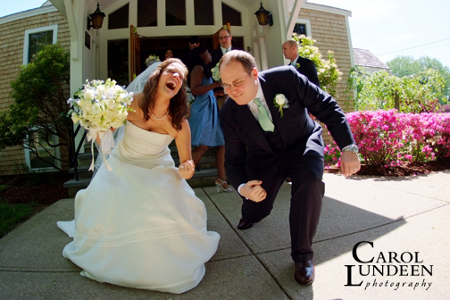 Casale_MacNally_Chatham_Bars_Inn_wedding.30