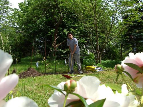 Raed jardin 2009-06