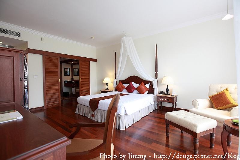 Angkor_1_084