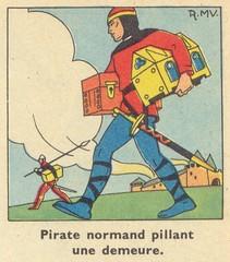 les normands3