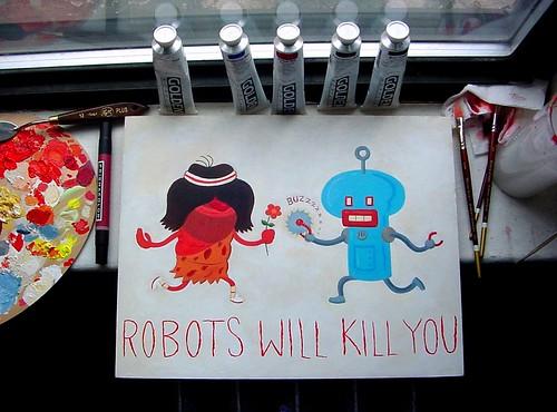 robots_etc02