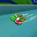 Mario___Sonic_at_the_Olympic_Winter_Games-Nintendo_DSScreenshots16635Skeleton_DS__2_ par gonintendo_flickr