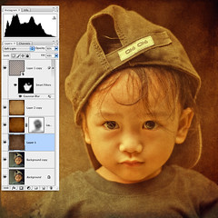 My Photoshop Texture Workflow (wazari) Tags: boy portrait blackandwhite cute art classic texture love monochrome smile face sepia photoshop vintage children mono nikon toddler asia mood child emotion artistic expression availablelight candid naturallight son retro portraiture myson malaysia stunning lovely emotional asean anakku malay wajah lelaki alchemist photoshopart naturallightphotography hitamputih haiqal photoshopediting ilovemyson malaykid muslimkid artofportraiture anakmelayu wazari anaklelaki malaysiakid wazariwazir aseankid artofediting theartoftexture texturehowto howtoapplytexture