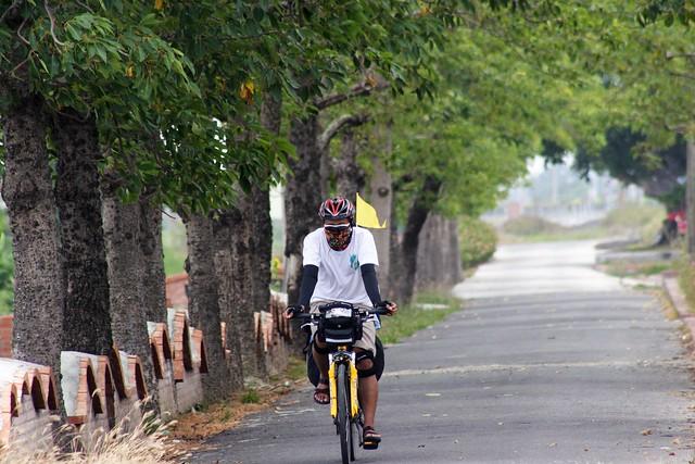 2009.05.25 單挑台灣 Day 3 (by pj)