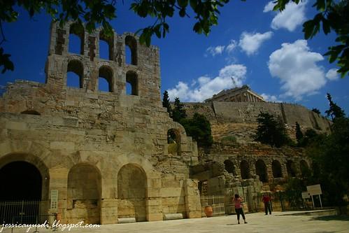 day_acropolis17