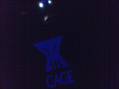 CAGE:13