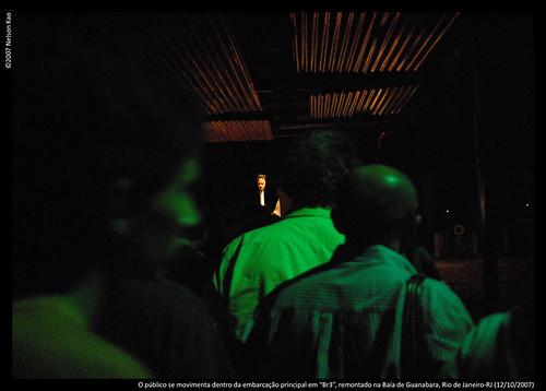 Teatro da Vertigem - BR3 - KAO_0669