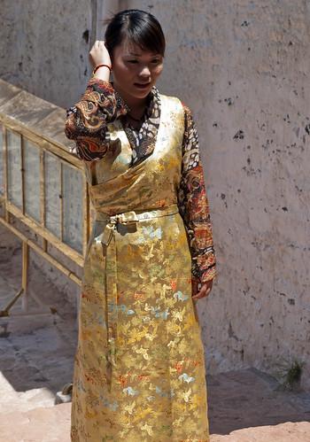 Lhasa 35