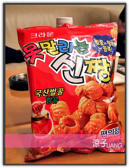 韓國零食08
