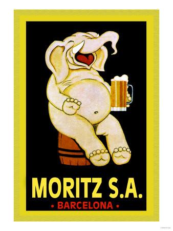 moritz-s-a-