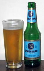 Lowenbrau Original