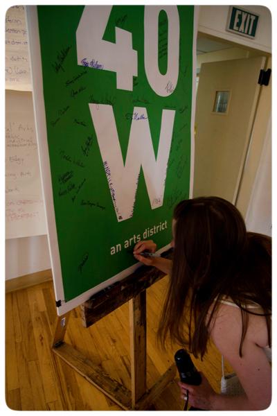 40West-Signatures