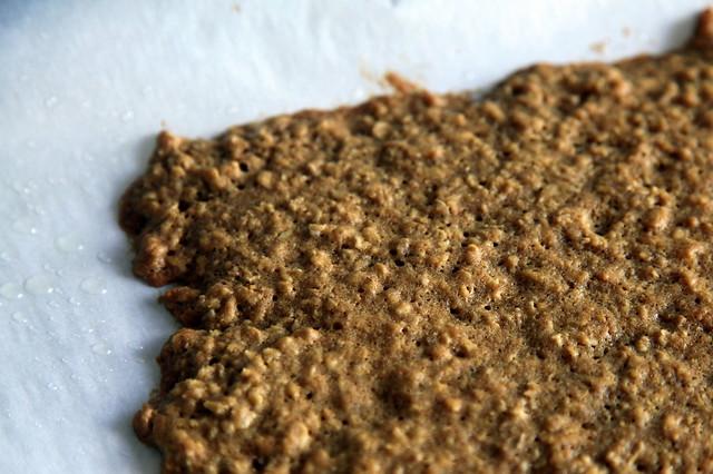 Easy Crack Pie Recipe|Delicious 1 Cookie Crust 2