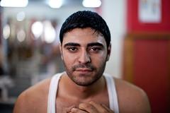 OT20110611225 (Olivier Timbaud) Tags: palestinian zarka oliviertimbaudphotographe