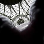 Anish Kapoor's Leviathan @ Grand Palais thumbnail
