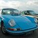 Porsche 911 2.2 T Targa 1971