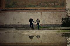 G+S. web.1 (Jen-Rodriguez) Tags: love engagement couple centralcoast valentinesday engagementsession