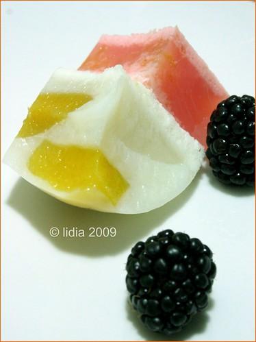mango pudding3