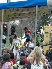 stage 8 winners1