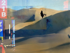 Wanderer (Happy Blue Eyes) Tags: cg eileen paintover classeileencgpaintover