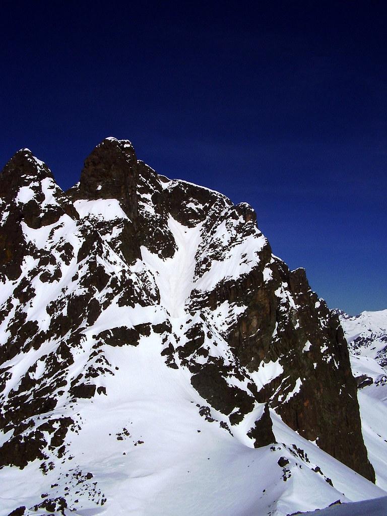Peyreguet 26-02-2009 058