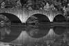 Bridge @ Cumberland Falls (horsepatches1978) Tags: ourkentucky