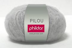 pilou (Evelaine) Tags: yarn laine