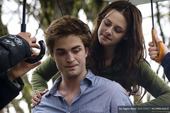 008 (Edward S2 Bella) Tags: crepusculo