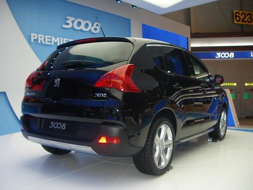 Peugeot308-18