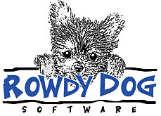 "Rowdy Dog Software • <a style=""font-size:0.8em;"" href=""http://www.flickr.com/photos/36221196@N08/3339175429/"" target=""_blank"">View on Flickr</a>"