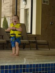 2009.03.08-Pool.09a.jpg