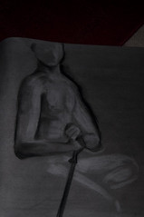 charcoal5.jpg