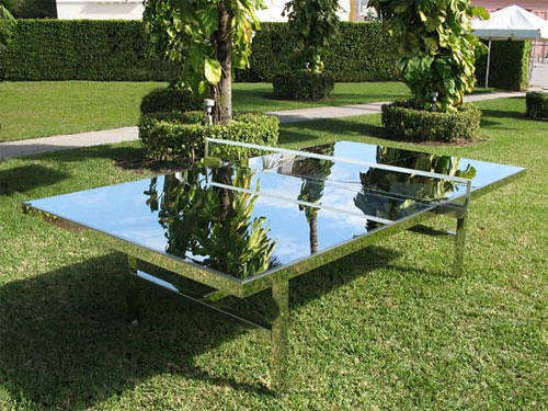 mirror-ping-pong-table