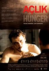 Açlık / Hunger  (2009)