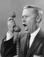 Ranking das piores operadoras de telefonia celular do Brasil