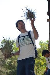CienagaCabezas_110 (newcombd1121) Tags: mexico sanluispotosi ciudadvalles cienagadecabezas