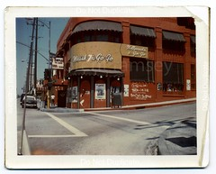 Whisky 'a Go Go Night Club, Sunset Strip, Los Angeles, Summer of 1966 (brentramsey.com) Tags: california music love club geotagged marquee la losangeles 60s 1966 nightclub hollywood them gogo westhollywood rockandroll whiskyagogo weho thedoors thesixties sunsetstrip whiskybar theturtles johnnyrivers thelocos historicrock geneclarkandthegroup hollywoodsagogo