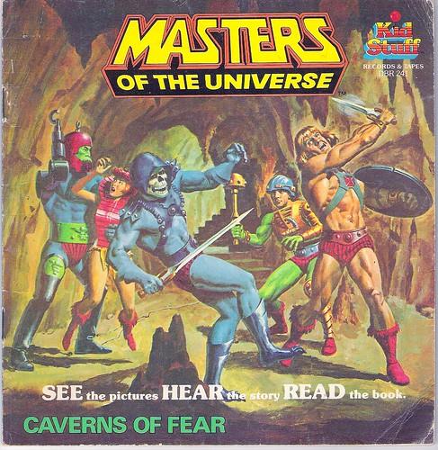 masterscavern01