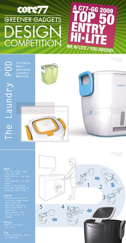 psd_master-GG-Laundry-1
