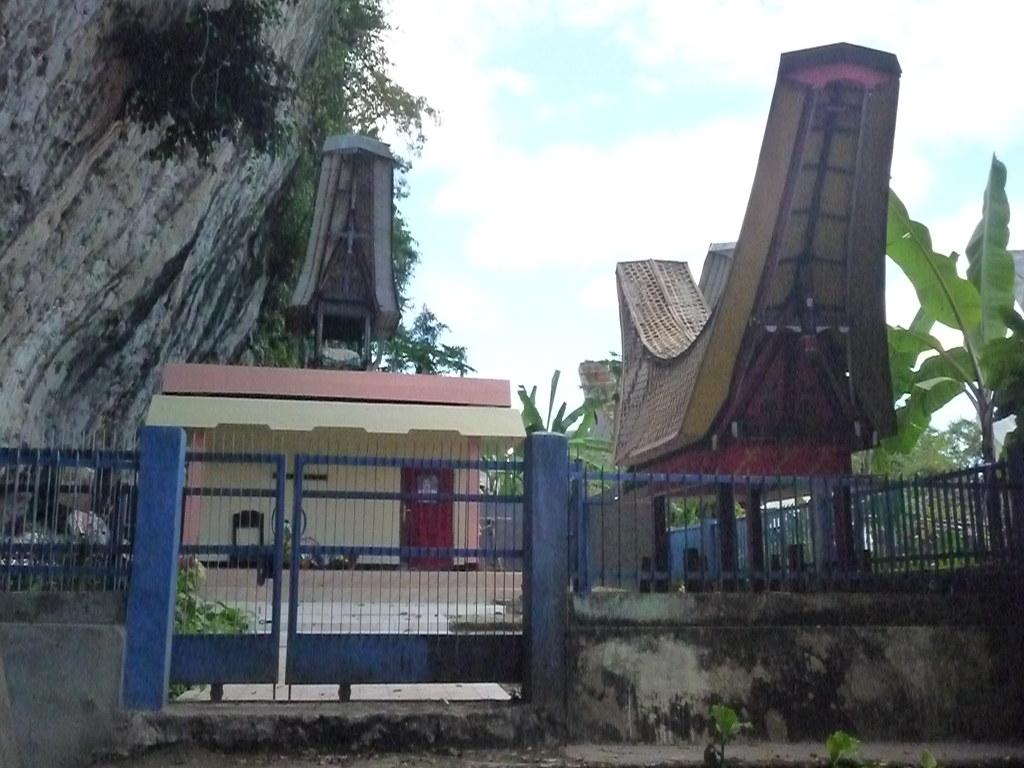 Pays Toraja Sud (54)
