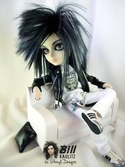 Tokio Hotel slike - Page 3 3408414245_0ca2fe7b0b_m