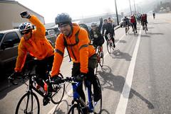 Tour of Flanders, Portland-Style - De Ronde-5