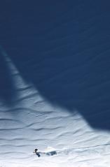 LS_SURF.001 (photonogrady) Tags: winter mountain snow sport speed turn montagne surf hiver spray snowboard neige gliding curve nuage pente slope pyrenees vitesse offpiste gerbe courbe virage glisse horspiste