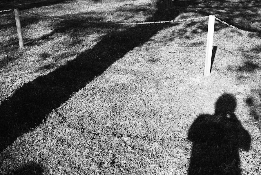 Sombras na cidade misteriosa de Viana do Castelo