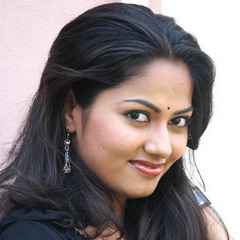 Tamil Actress Tamil hot actress model anchor