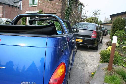 paasbrunch nieuwe huis 2009 095 by you.