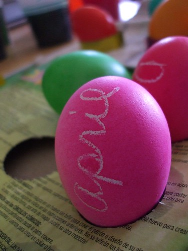 Easter 2009 019