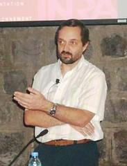 Hernán Ojeda: Hay que estar alerta para adecuarse a los cambios en las demandas del mercado