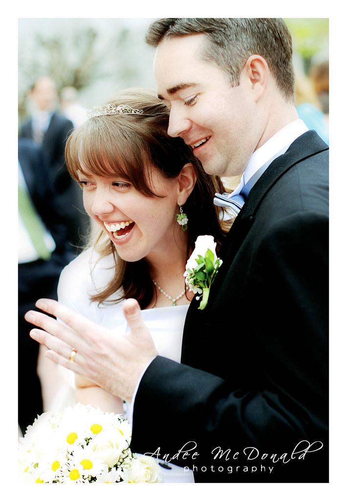 Huffaker Wedding 077 copy