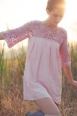 DSC_0249 (tomsstudio) Tags: fashion spring lisab justwanttomakeanimpact